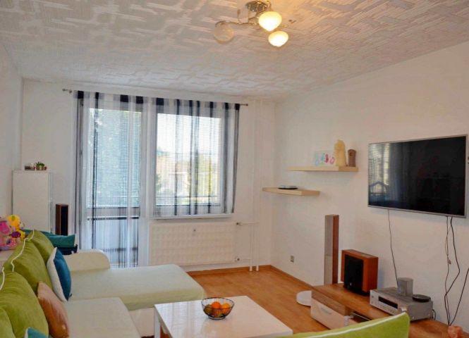 3 izbový byt - Zlaté Moravce - Fotografia 1
