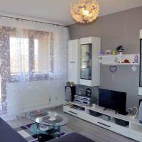3 izbový byt, Mankovce, 79 m², Kompletná rekonštrukcia