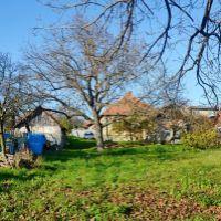 Pre rodinné domy, Volkovce, 1100 m²