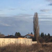 Pre rodinné domy, Zlaté Moravce, 600 m²