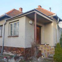 Rodinný dom, Volkovce, 130 m², Pôvodný stav