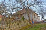 Rodinný dom - Volkovce - Fotografia 6