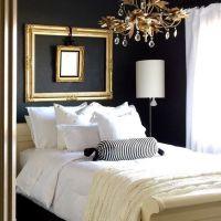2 izbový byt, Strážske, 105 m², Novostavba