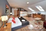 1 izbový byt - Veľký Slavkov - Fotografia 2