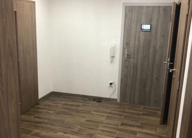 2 izbový byt - Košice-Nad jazerom - Fotografia 1
