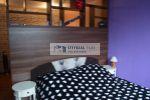 1 izbový byt - Nové Zámky - Fotografia 9