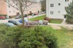 2 izbový byt - Martin - Fotografia 3