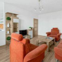 2 izbový byt, Pezinok, 64 m², Kompletná rekonštrukcia