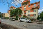 2 izbový byt - Pezinok - Fotografia 21
