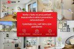 2 izbový byt - Pezinok - Fotografia 23