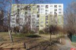 3 izbový byt - Hurbanovo - Fotografia 26
