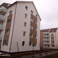 3 izbový byt, Pezinok, 85 m², Novostavba