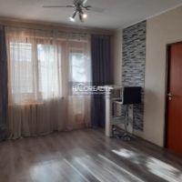 3 izbový byt, Zvolen, 65 m², Čiastočná rekonštrukcia