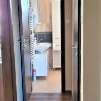 2 izbový byt, Rajka, 47 m², Kompletná rekonštrukcia