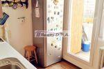 1 izbový byt - Martin - Fotografia 5