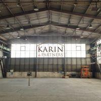 Výroba, Cífer, 324 m², Pôvodný stav