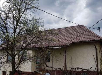Chalúpka na predaj v obci Pčoliné (N004-12-JOHA)