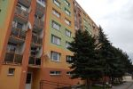 3 izbový byt - Prievidza - Fotografia 30