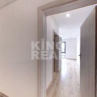Kancelárie, Prešov, 151.34 m², Novostavba