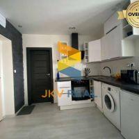 2 izbový byt, Prievidza, 39 m², Pôvodný stav