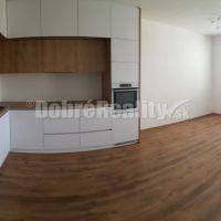 3 izbový byt, Banská Bystrica, 75 m², Novostavba