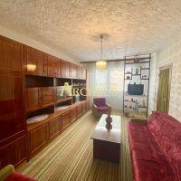 3 izbový byt, Senica, 75 m², Pôvodný stav