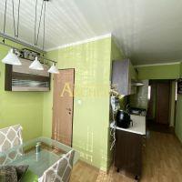 3 izbový byt, Senica, 65 m², Čiastočná rekonštrukcia
