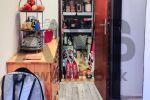 4 izbový byt - Komárno - Fotografia 14