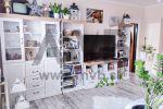 4 izbový byt - Komárno - Fotografia 2
