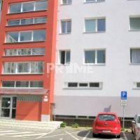 3 izbový byt, Bratislava-Nové Mesto, 75 m², Čiastočná rekonštrukcia