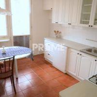 4 izbový byt, Bratislava-Petržalka, 90 m², Čiastočná rekonštrukcia