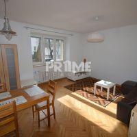 2 izbový byt, Bratislava-Ružinov, 48 m², Kompletná rekonštrukcia