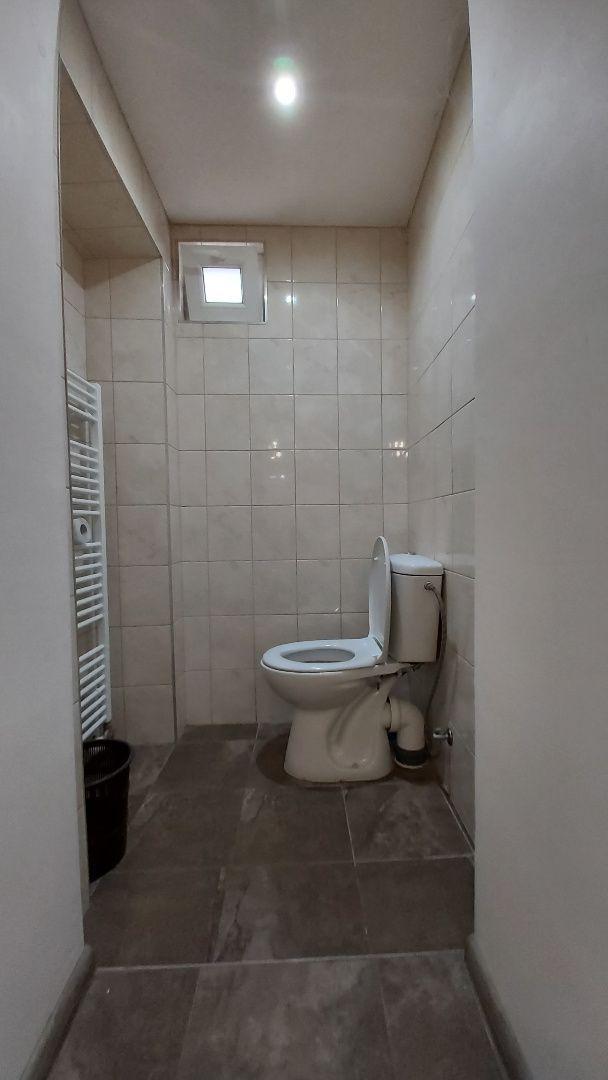 ADOMIS - Predám rodinný dom, jednopodlažný,1189m2, 4izbový, čiastočná rekonštrukcia, PEREŠ.