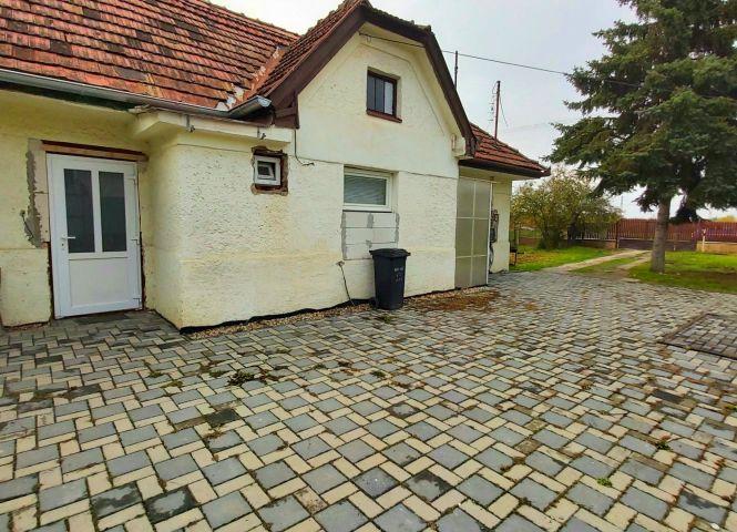 Rodinný dom - Košice-Pereš - Fotografia 1