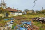Rodinný dom - Košice-Pereš - Fotografia 8