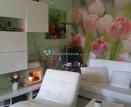 DIAMOND HOME s.r.o. Vám ponúka na predaj 3 izbový byt v Bratislave!!!