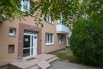 2 izbový byt - Senec - Fotografia 28