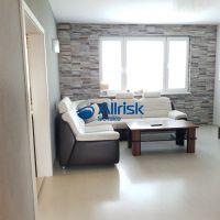 3 izbový byt, Pezinok, 80 m², Kompletná rekonštrukcia