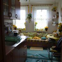 1 izbový byt, Lučenec, 41 m², Kompletná rekonštrukcia