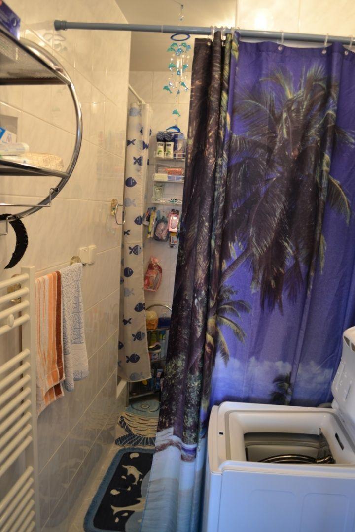 1 izbový byt, Lučenec
