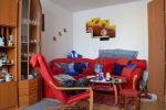 1 izbový byt - Lučenec - Fotografia 7