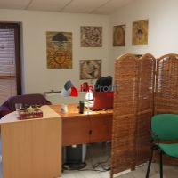 Kancelárie, Nitra, 18 m², Pôvodný stav