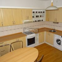 1 izbový byt, Topoľčany, 35 m², Kompletná rekonštrukcia