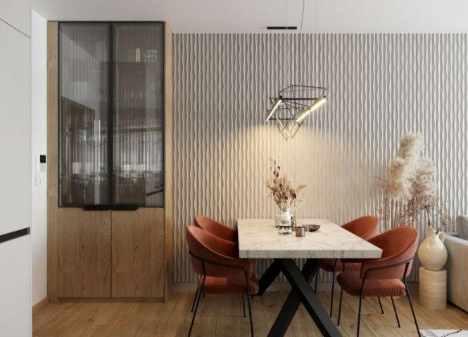 2 izbový byt - Kúty - Fotografia 1