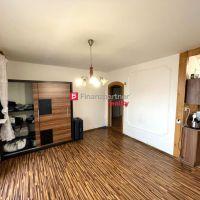 2 izbový byt, Trebichava, 47 m², Pôvodný stav