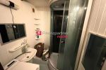 2 izbový byt - Trebišov - Fotografia 4