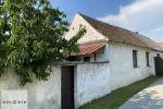 Rodinný dom - Malé Leváre - Fotografia 16