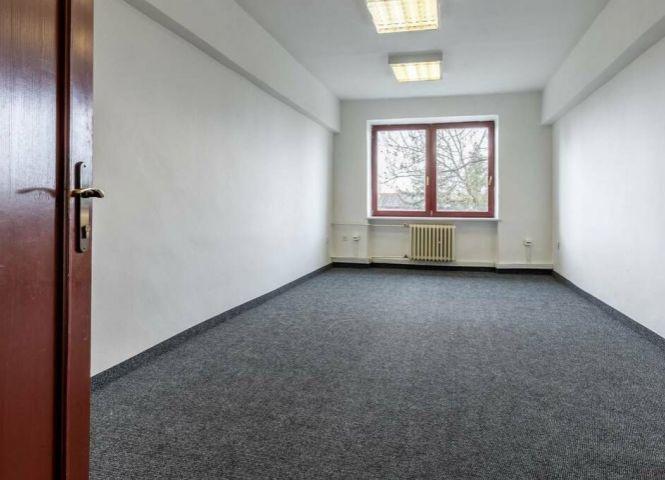 kancelárie - Košice-Sever - Fotografia 1