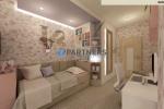 4 izbový byt - Bratislava-Nové Mesto - Fotografia 15