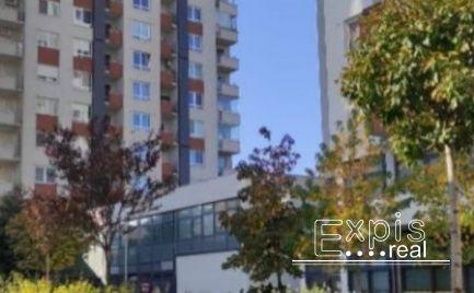 Predaj nadstandardneho 3izboveho bytu v novostavbe Perla Ružinova